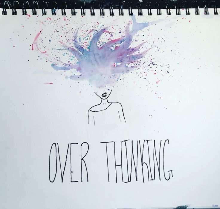 Watercolor Painting Tumblr At Getdrawings Free Download