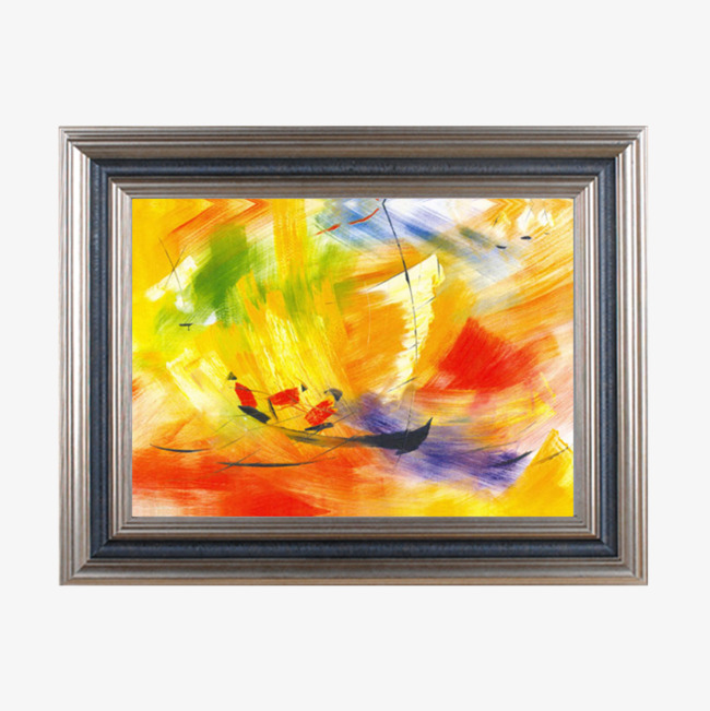 650x651 Continental Framed Paintings, Decorative Paintings, Paintings
