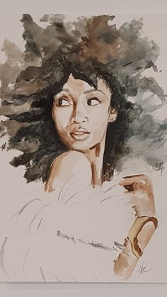 236x419 303 Best Black Art Images In 2018 Black Women Art