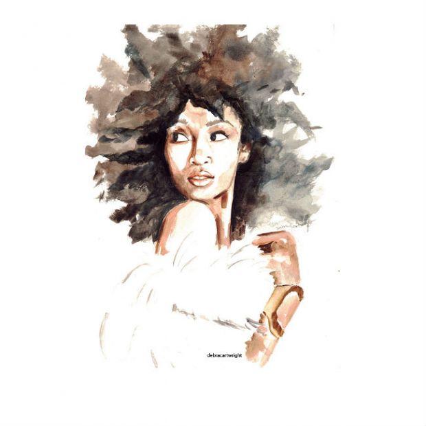 620x620 Art Talk With Debra Cartwright Nea
