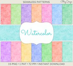 236x212 46 Best Watercolor Paper Background Images Paper