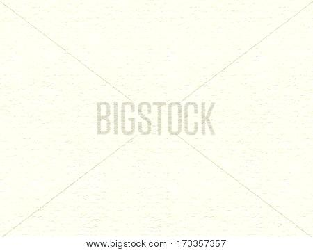 450x361 White Sheet Texture Watercolor Paper Texture White Art Paper