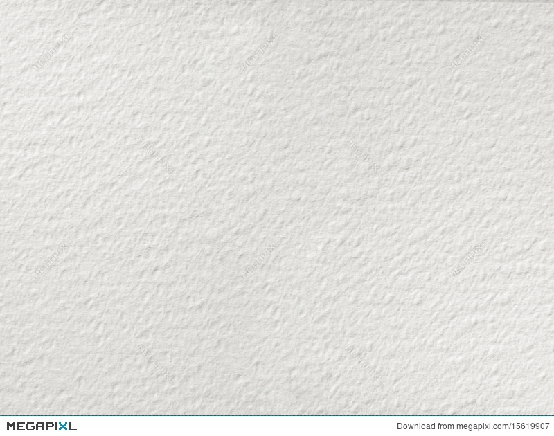 Watercolor Paper Texture at GetDrawings com | Free for