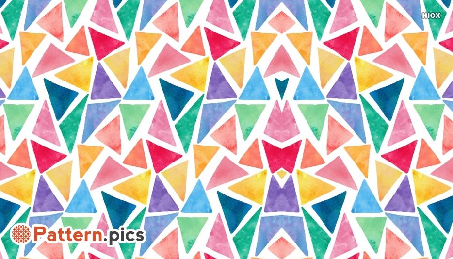 934x534 Watercolour Pattern Wallpaper @ Pattern.pics