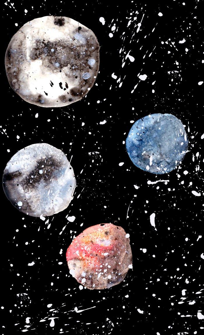 700x1147 Many Moons