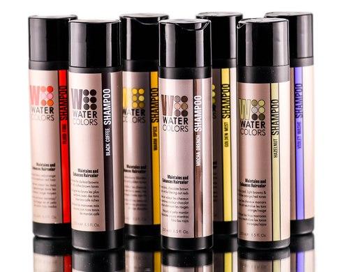 500x390 Tressa Watercolors Color Maintenance Shampoo