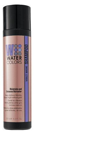 333x500 Tressa Watercolors Color Maintenance Shampoo