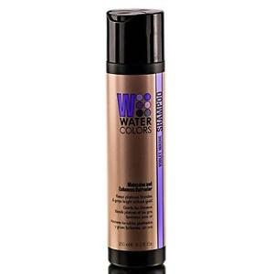300x300 Tressa Watercolors Color Maintenance Violet Washe Shampoo 8.5 Oz