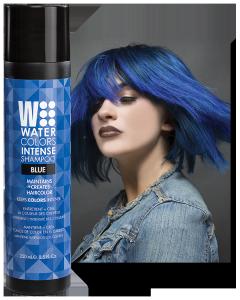 240x300 Tressa Watercolors Intense Shampoo Absolute Beauty Source