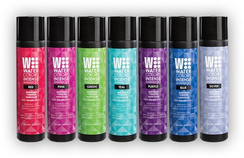 500x324 Tressa Watercolors Intense Shampoo Image Beauty