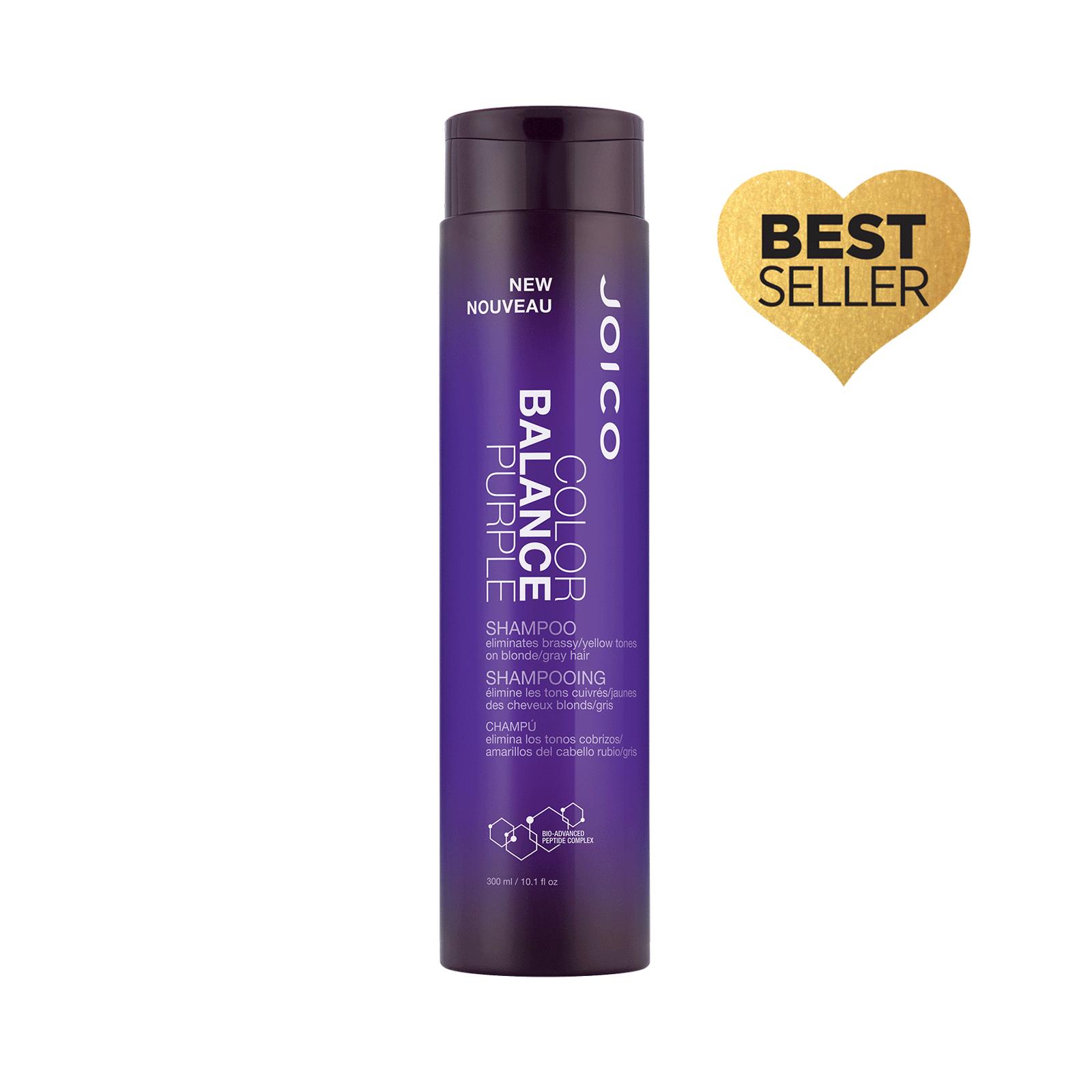 1600x1600 Color Balance Purple Shampoo