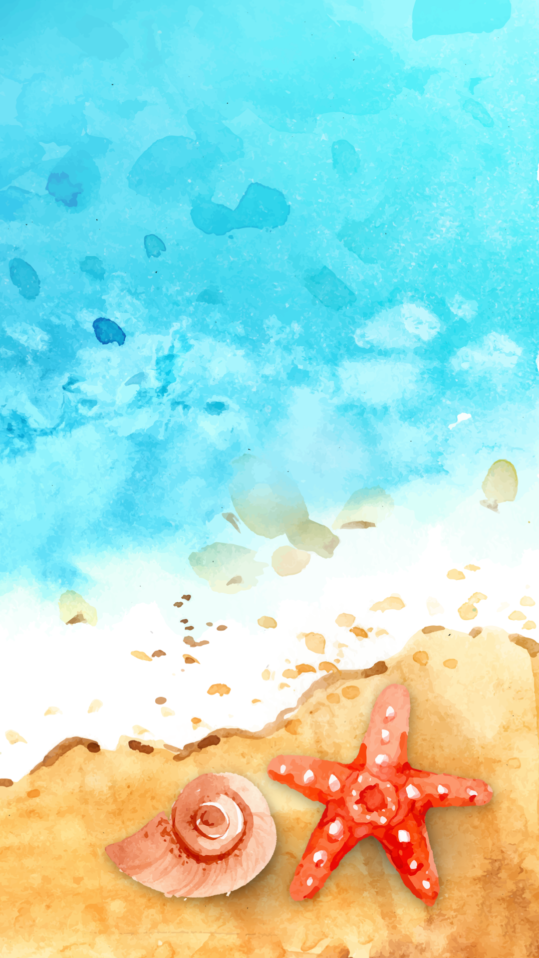 The Best Free Ultra Watercolor Images Download From 26 Free