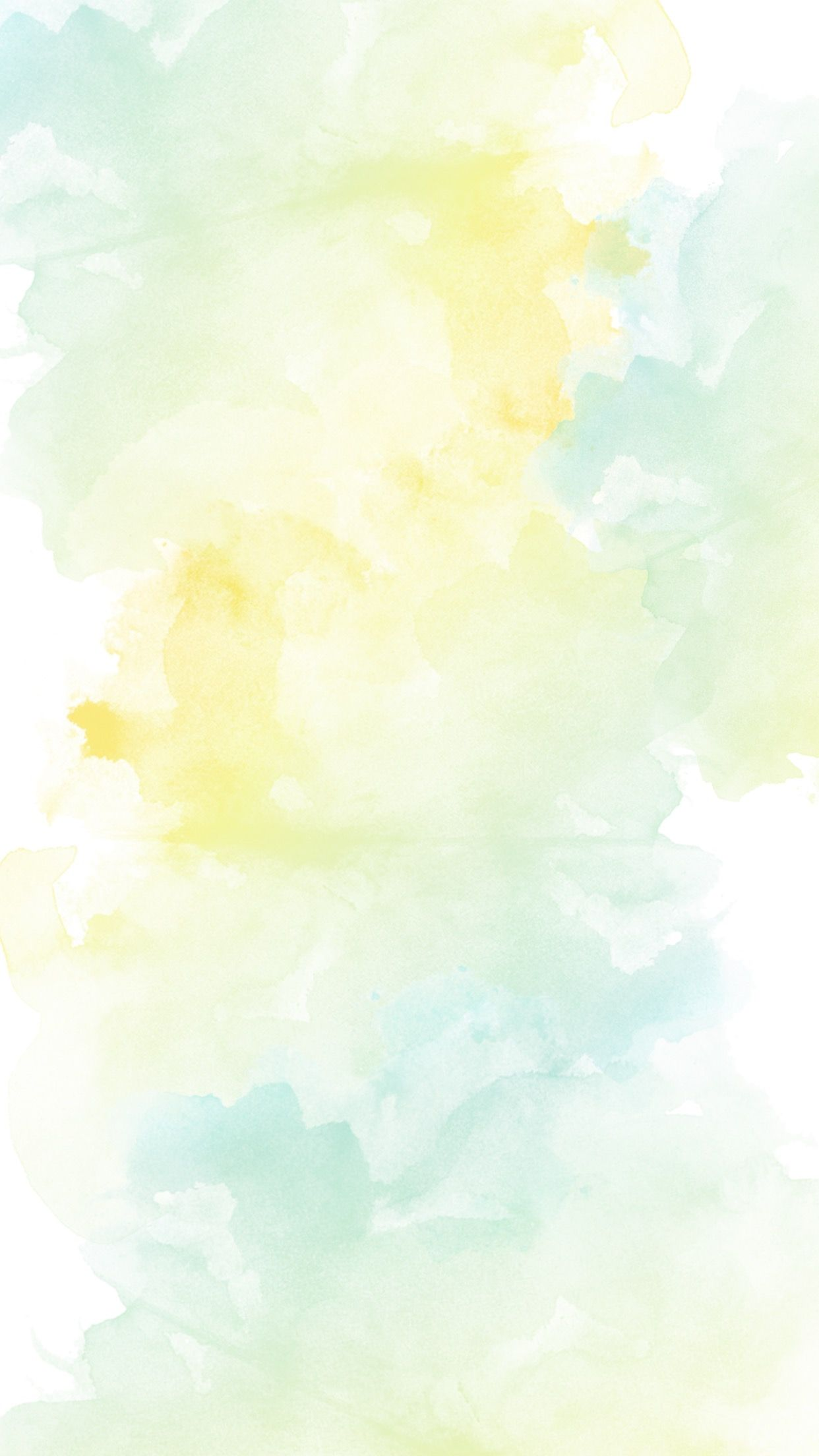 1242x2208 Watercolor Wallpaper Phone Wallpaper Watercolor