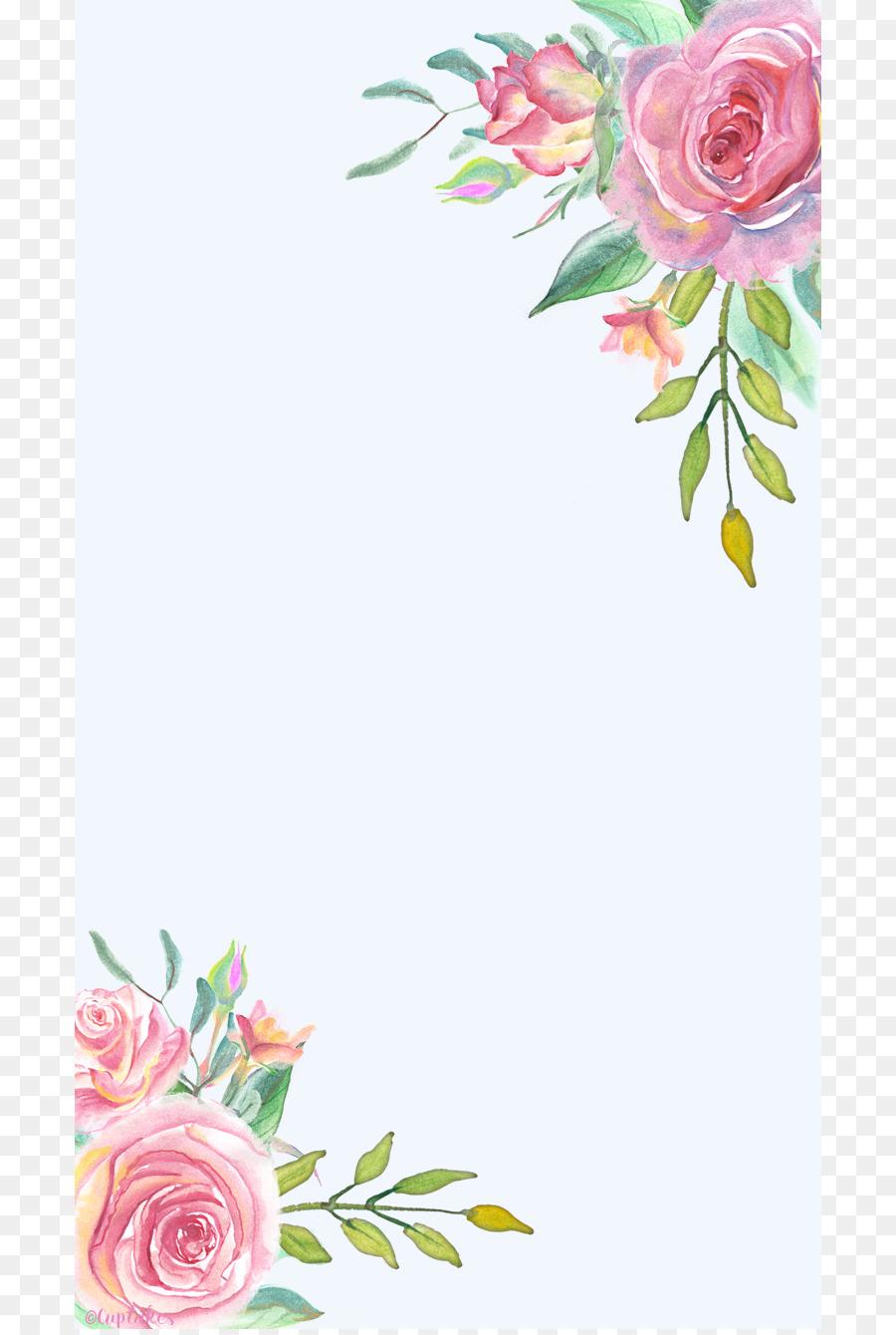 Watercolor Screensaver At Getdrawings Com Free For Personal Use
