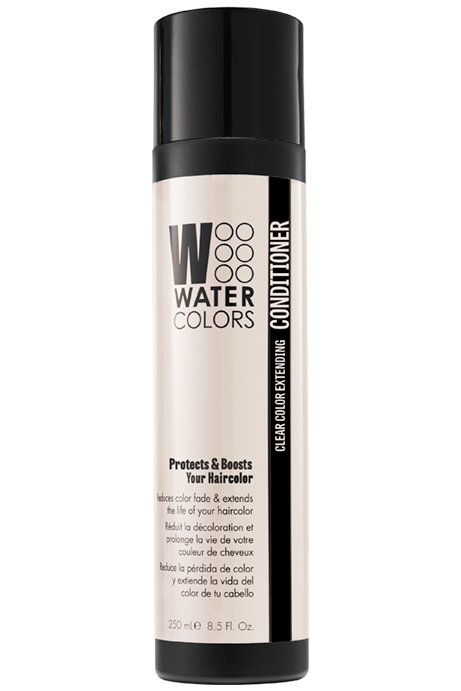 461x691 Tressa Watercolors Color Boost Conditioner Absolute Beauty Source