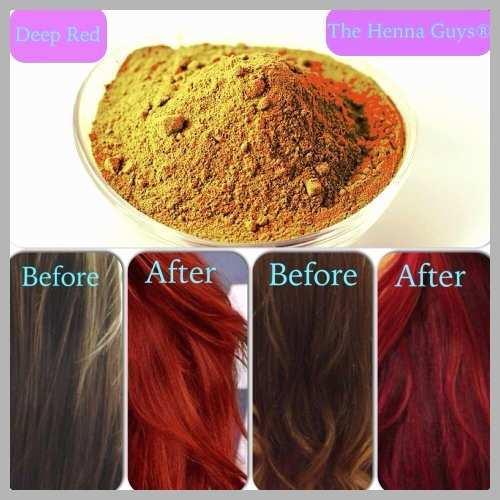 500x500 Tressa Hair Color Chart Coloringsite.co