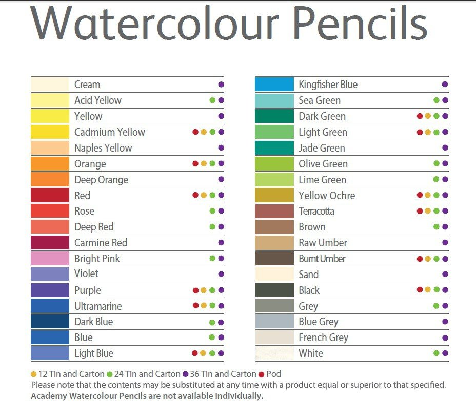 the best free derwent watercolor images download from 21 free watercolors of derwent at getdrawings