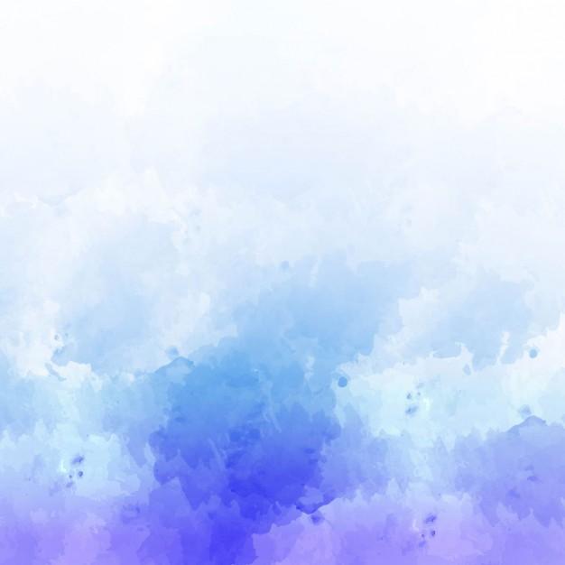 626x626 Watercolor Splash Background Vector Free Download