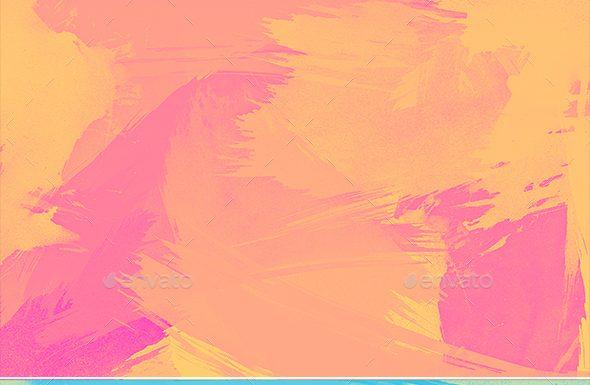 590x385 Free Watercolor Splash Background Goxibo