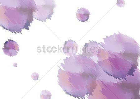 450x318 Free Watercolor Splash Stock Vectors Stockunlimited