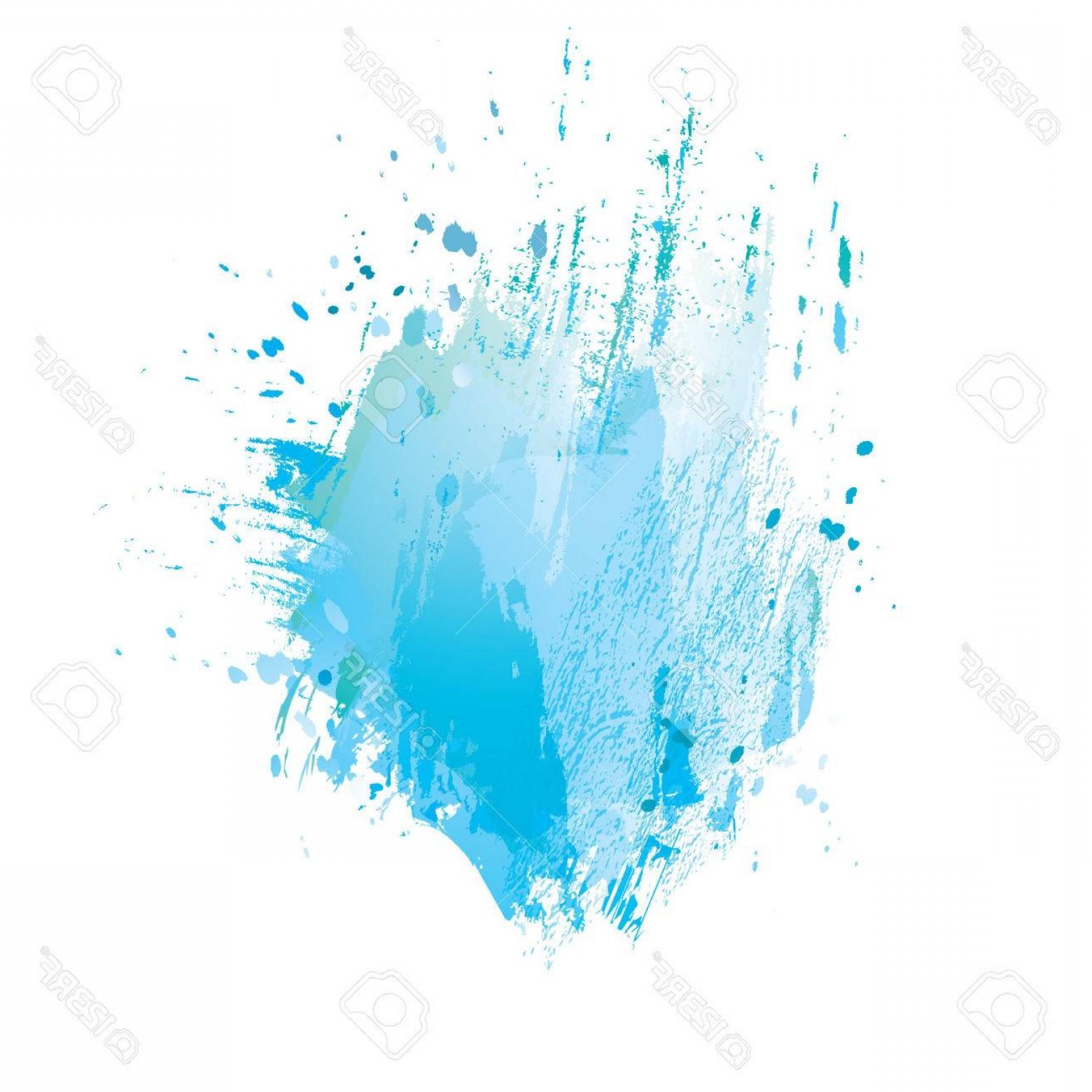 1560x1560 Watercolor Splatter Vector Free Lazttweet