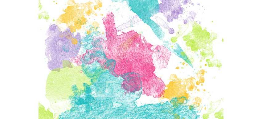 Watercolor Splash Tutorial at GetDrawings com | Free for