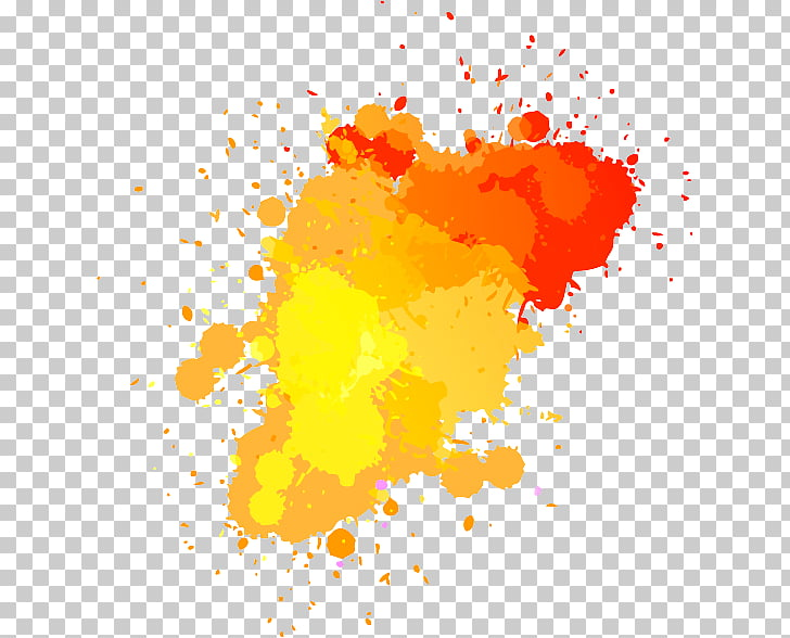 728x588 Watercolor Painting Splatter Painting, Llc, Painting Png Clipart