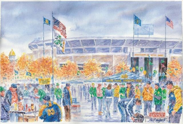 640x435 Chicago Sports Paintings Artwork Amp Memorabilia