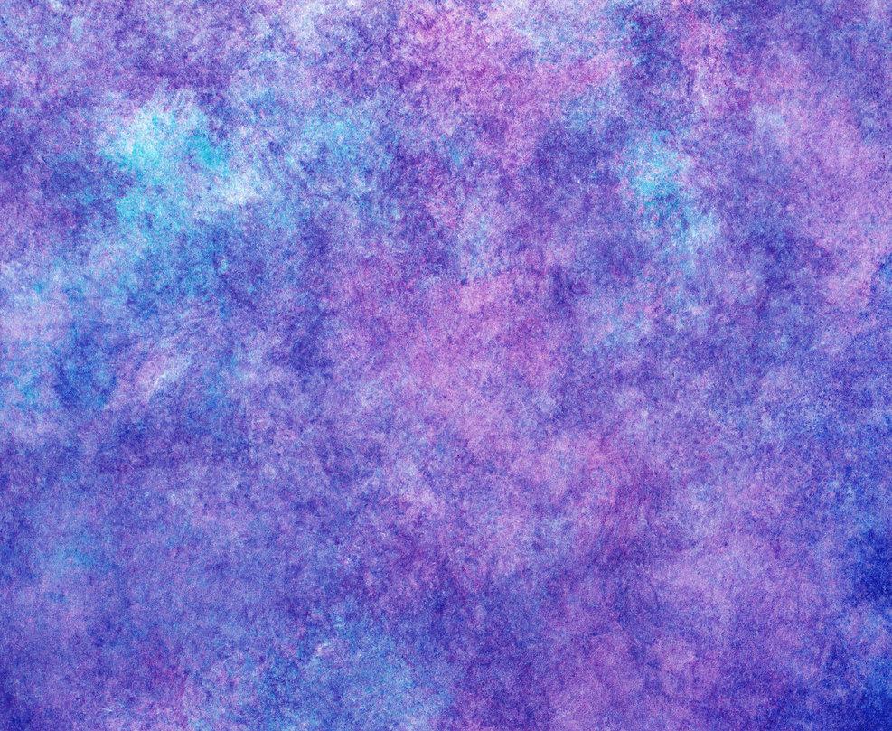 Watercolor Texture For Illustrator