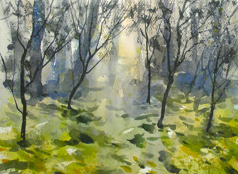 3000x2199 Watercolor
