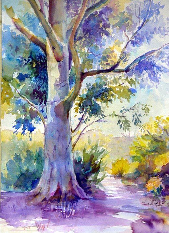 570x786 772 Best Acuarelas Images Watercolor Paintings