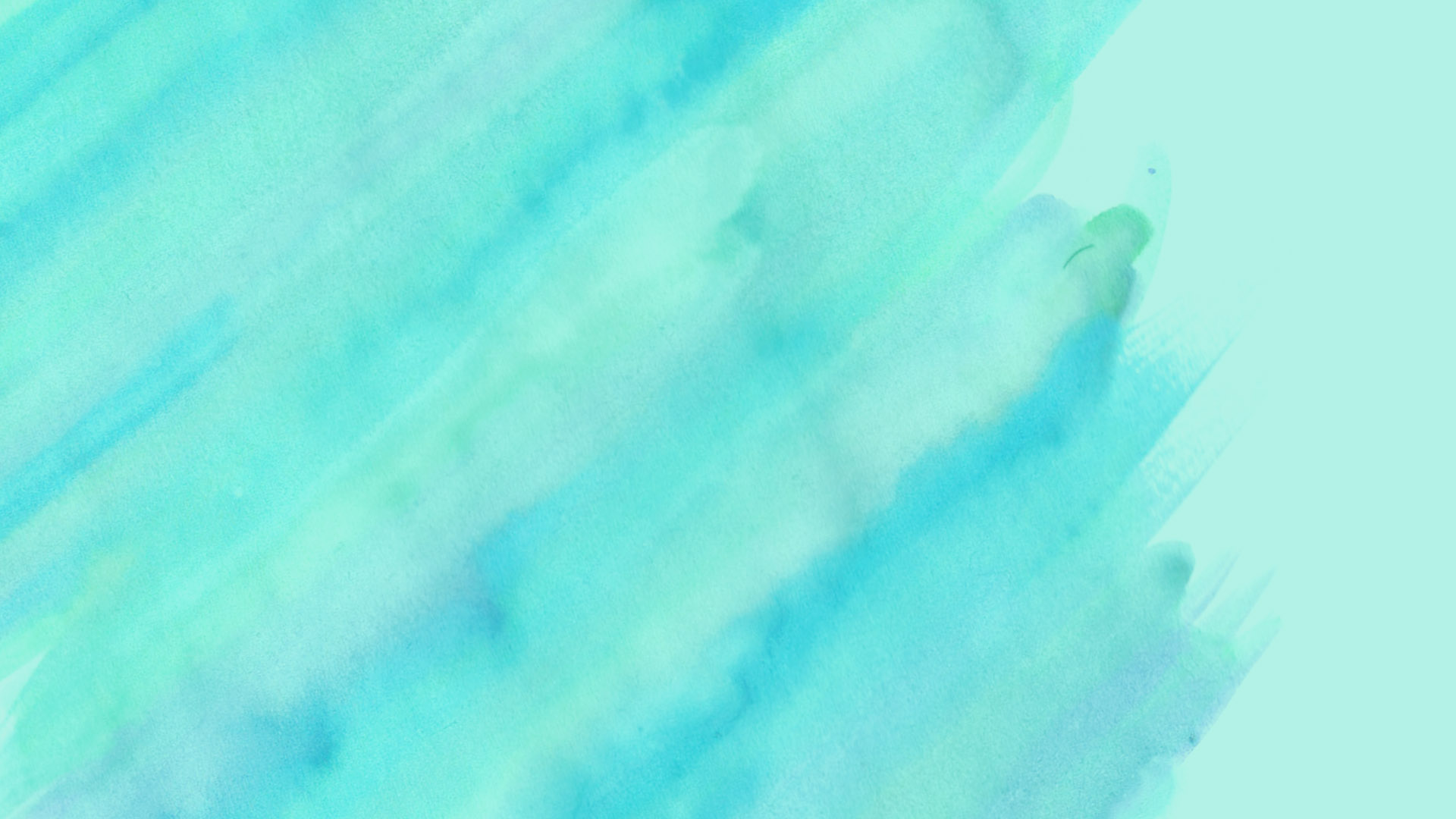 1920x1080 Blue Watercolor Wallpaper Wallpaper.wiki