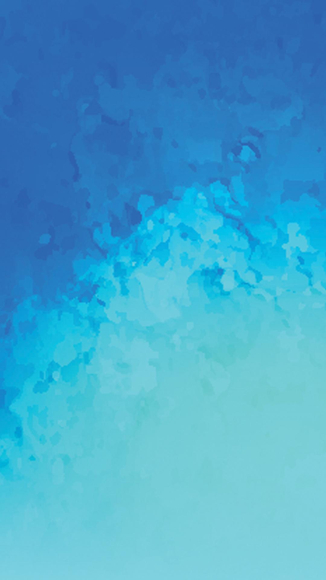 Watercolor Wallpaper Iphone At Getdrawingscom Free For