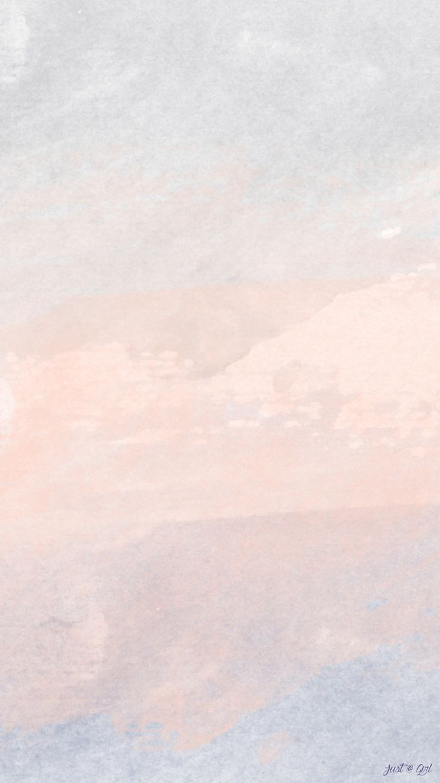 736x1309 B1610620e4f110aeb8806b991641602d Wallpaper Iphone Watercolor