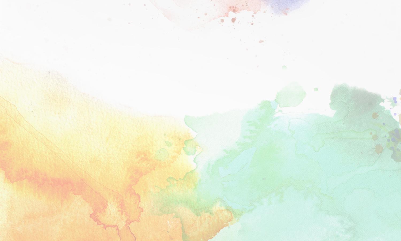 Watercolor Wallpaper Splash At Getdrawings Free Download