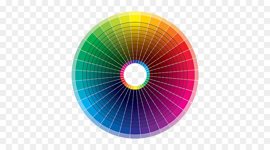 watercolor wheel chart at getdrawings com free for personal use