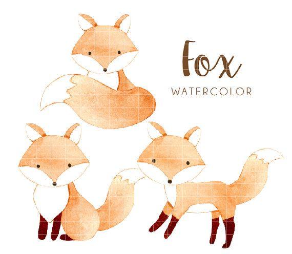 570x496 Water Color Clipart Cartoon