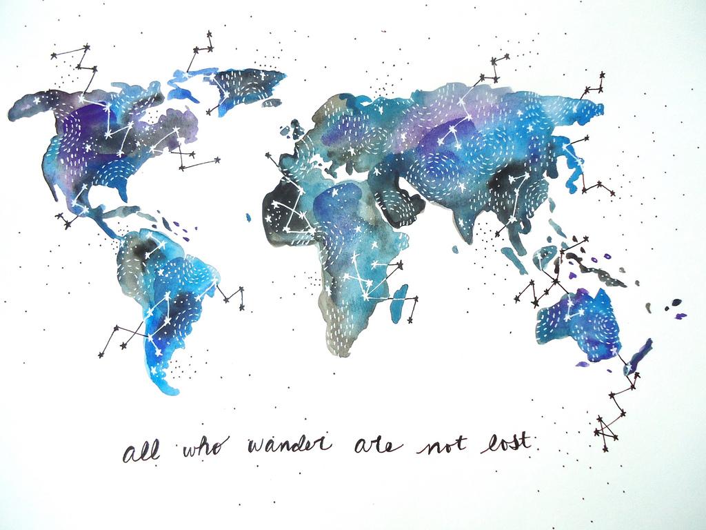 1024x768 World Map Desktop Ba 2018 Desktop Background Map Of World Best Of