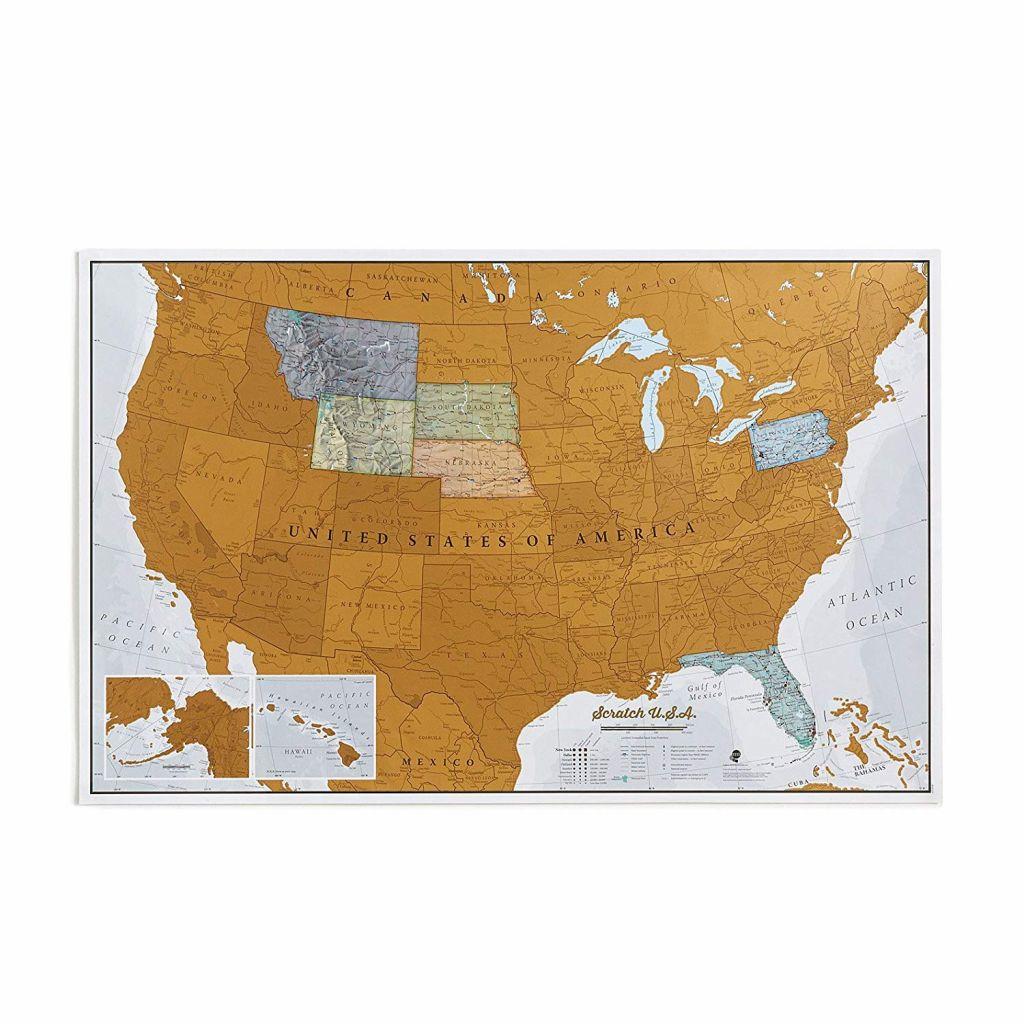 1024x1024 World Map Wallpaper ~ Inspirational Watercolor World Map Poster