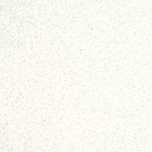 500x500 White Sheet Texture Watercolor Paper Texture White Art Paper