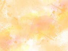 236x176 Yellow Watercolor Background Watercolor Background